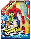 """Marvel Comics"" [Hasbro action figure"