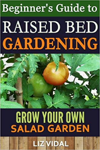 Beginner's Guide to Raised Bed Gardening