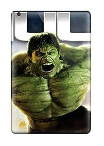 jack mazariego Padilla's Shop New Arrival Case Specially Design For Ipad Mini 3 (hulk)
