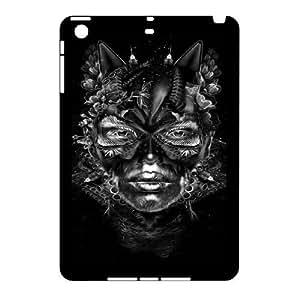 Catwoman YT5021504 Phone Back Case Customized Art Print Design Hard Shell Protection Ipad Mini