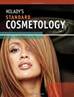 MILADY'S STANDARD COSMETOLOGY TEXTBOOK 2008 (Milady's Standard Cosmetology)