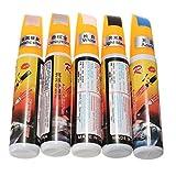 Car Repair Equipments - Auto Car Coat Paint Pen Touch Up Clear Scratch Repair Remover Tools - Auto Paint Pen - 1PCs