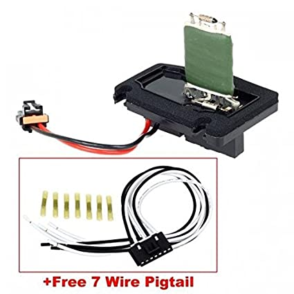 Wire Harness Venture Components on speaker components, electronic circuit components, torque converter components, wire alligator clips electrical,