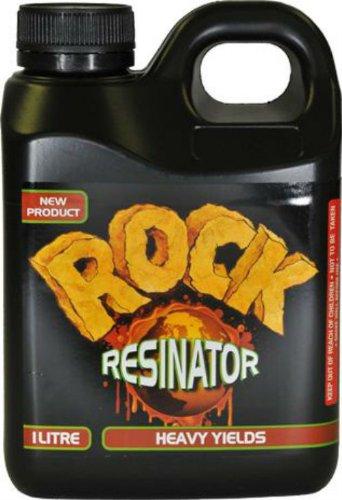 rock resinator nutrients - 7