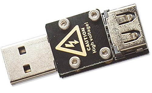 USB Killer Pro Kit - Standard