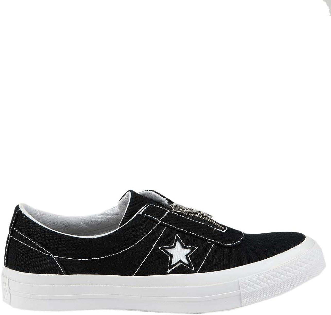 converse one star slip