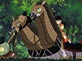 The Stealthy Poison Master: Mukotsu!