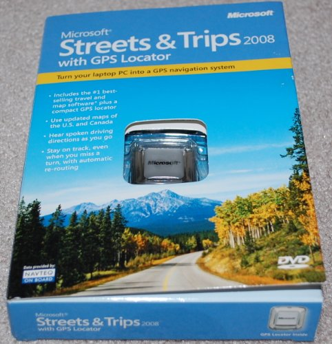 microsoft-streets-and-trips-2008-with-gps-old-version