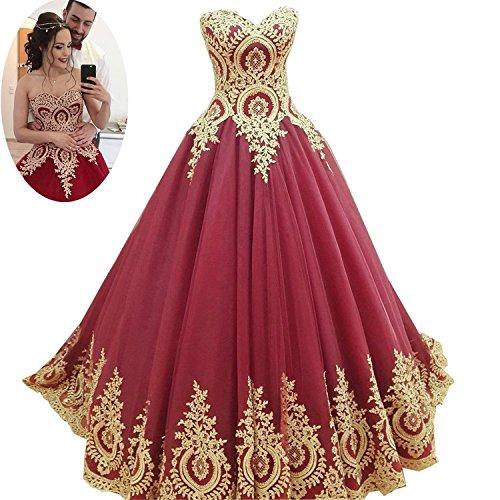 200 dollar wedding dresses - 1