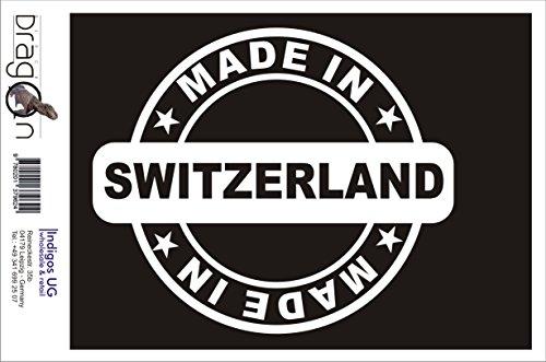 T- Shirt Damen V - Ausschnitt weiss - Made in Switzerland XL