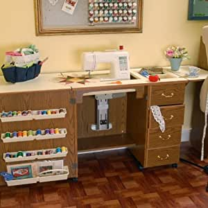 Arrow Sewing Cabinets Marilyn Sewing Cabinet