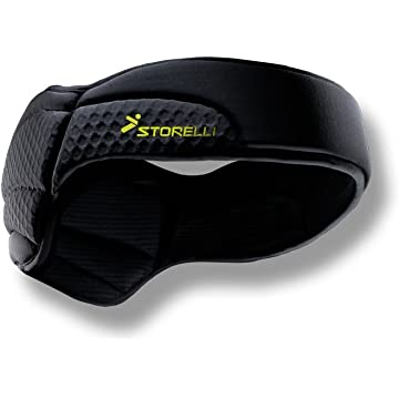 cheap Storelli Sports ExoShield 2020