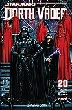 Star Wars Darth Vader nº 20/25