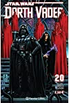 https://libros.plus/star-wars-darth-vader-no-2025/
