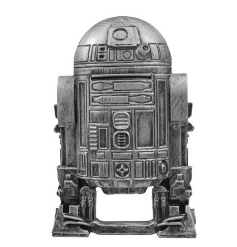 star wars r2d2 bottle opener - 3