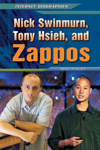 nick-swinmurn-tony-hsieh-and-zappos-internet-biographies-rosen