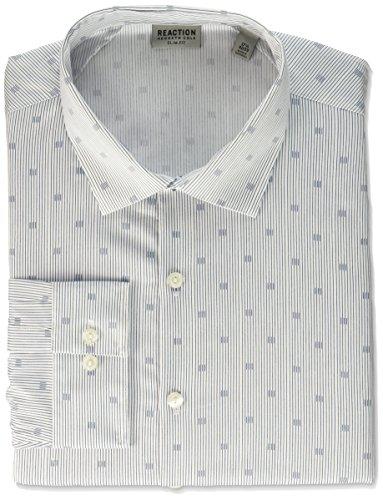 Kenneth Cole Reaction Technicole Stripe product image