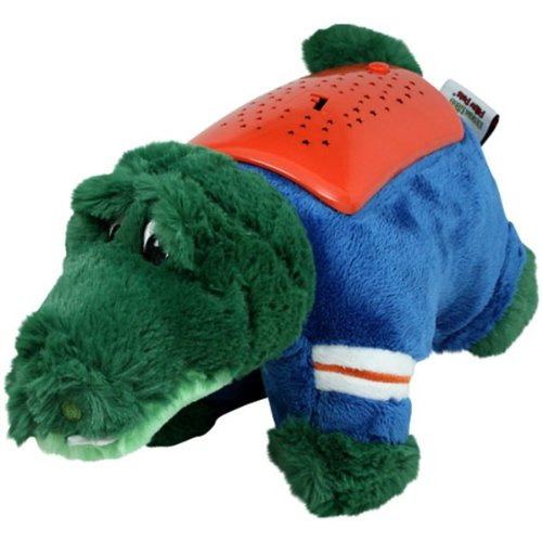 Ncaa Florida Gators Dream Lite Pillow Pet Import It All