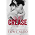 In the Crease (Assassins Book 12)