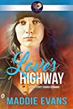 Download Love's Highway (First Street Church Book 6) in PDF ePUB Free Online