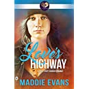 Love's Highway (First Street Church Book 6)