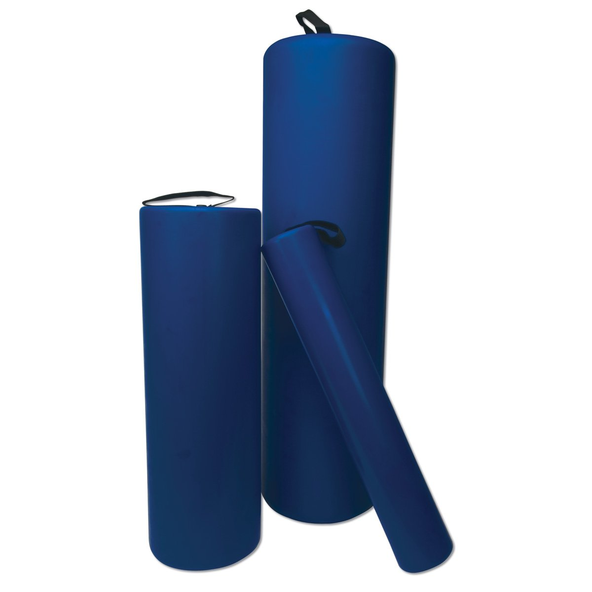 Skillbuilders 30-1003 Positioning Roll, 8'' x 36'' by Skillbuilders