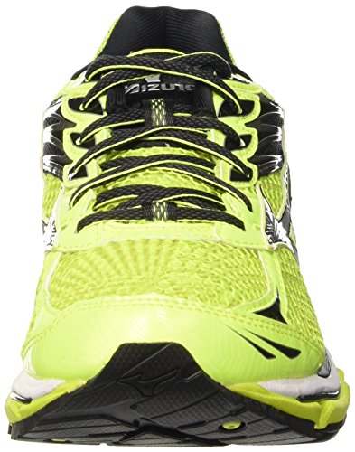 Cr Mizuno Mizuno Wave Wave Cr Mizuno Wave 84Hnv0