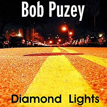 Yellow diamonds in the light youtube.