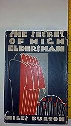 The Secret of High Eldersham