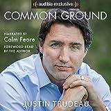 #4: Common Ground: Exclusive Edition