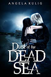 Dust of the Dead Sea (Hollows series Book 2)