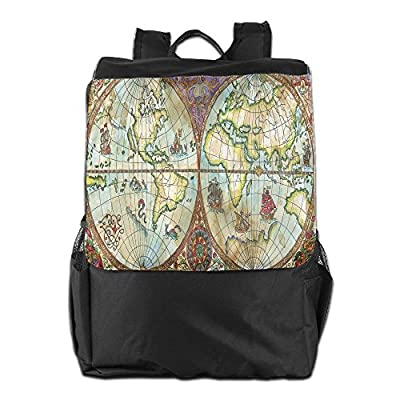 Luggage Protective Covers with Toucan And Sloth Washable Travel Luggage Cover 18-32 Inch