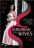 DVD : Suburban Wives