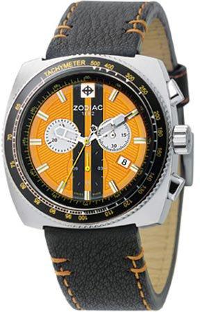 Reloj ZODIAC ZO2115