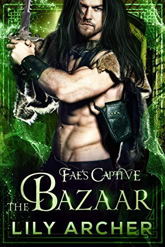 The Bazaar (Fae
