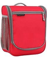 Ricardo Beverly Hills Luggage Essentials Travel Organizer