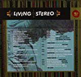 Living Stereo 60 CD Collection
