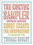 The Norton Sampler 7th Edition