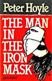 The Man in the Iron Mask, Peter Hoyle, 085635659X