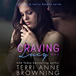 Craving Lucy | Terri Anne Browning