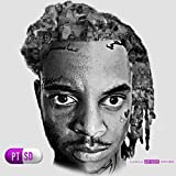 Nookie [Explicit] [feat. Lil Baby]