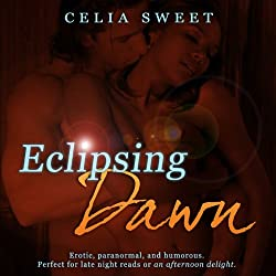 Eclipsing Dawn