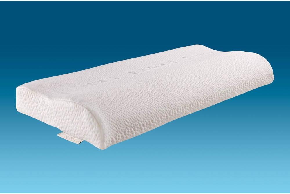 Almohada cervical de Pro