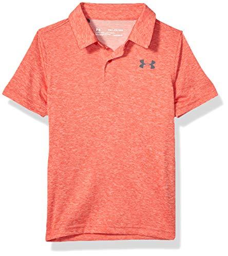 Most Popular Boys Golf Clothing