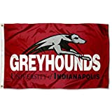 College Flags and Banners Co. University of Indianapolis Flag For Sale