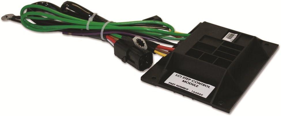 Lippert Components 216567 Electric Step Wet Bolt Kit