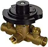 Pfister JX8-140A Tub and Shower Rough Valve