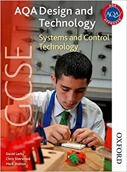 !!FB2!! AQA GCSE Design And Technology: Systems And Control Technology. Email forma Lampara Festival grandes vigor Sistema