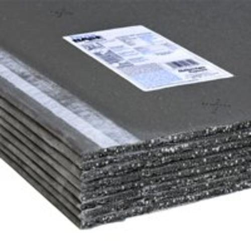 Permabase Cb36580500 Cement Backerboard 3'x5'x5/8'' (Pack Of 40) by Permabase
