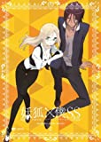 Animation - Inu X Boku Ss 2 [Japan DVD] ANSB-6443